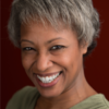 Lisa J. Weiss, I of the Storm Coaching & Consulting